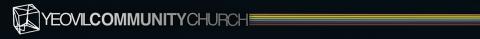 new-ycc-header