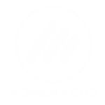 Women of God 2018