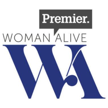 WA Logo 2015